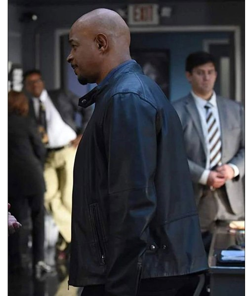 lethal-weapon-roger-murtaugh-leather-jacket