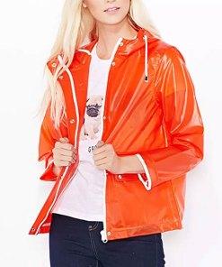 lou-clark-jacket