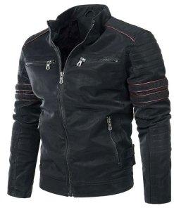 mens-biker-pegasus-jacket