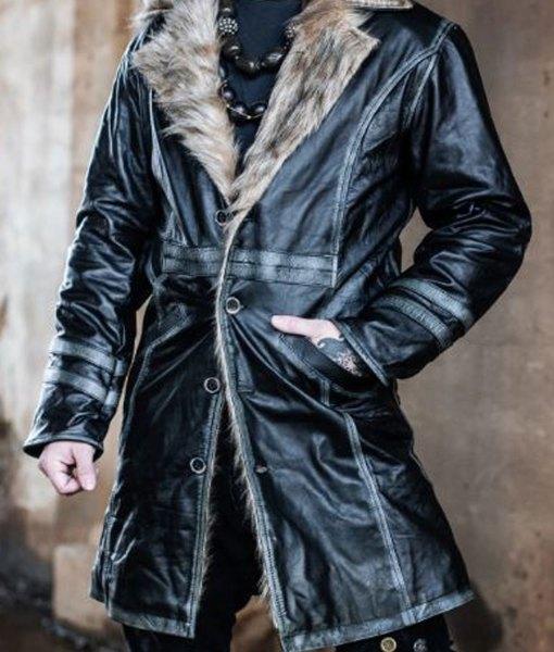 mens-warlock-leather-coat-fur-collar