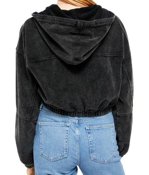 never-have-i-ever-devi-jacket-hoodie