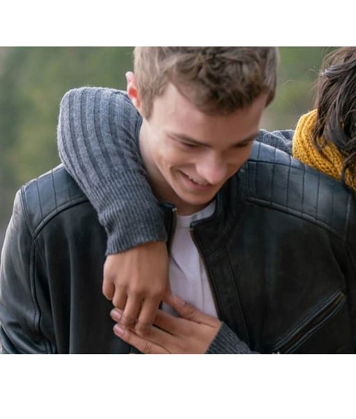 nicholas-hamilton-endless-chris-jacket