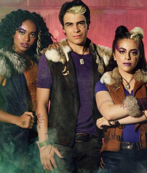 pearce-joza-zombies-2-wyatt-leather-vest