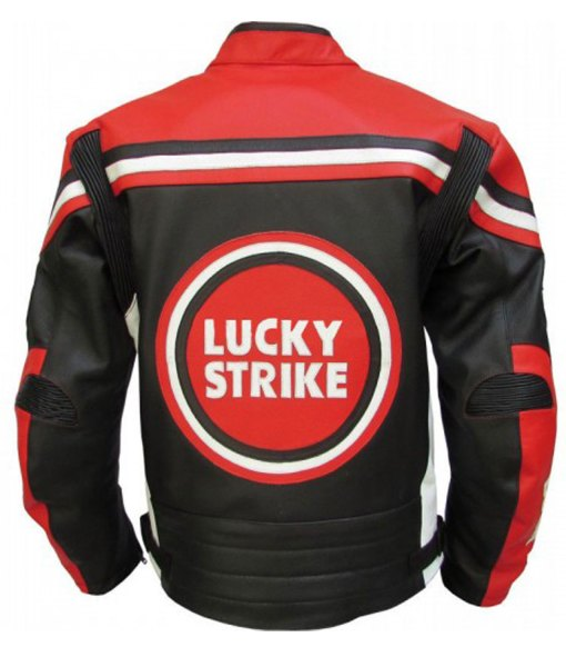 red-and-black-lucky-strike-jacket