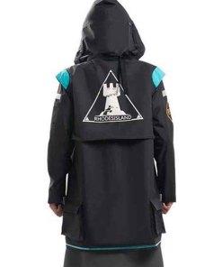 rhodes-island-hoodie
