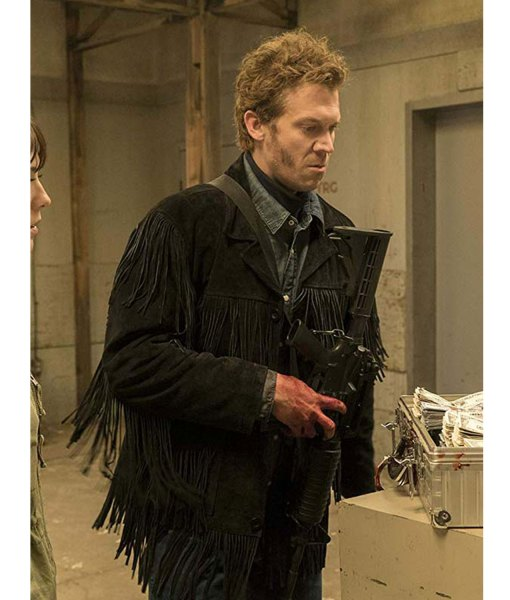 russell-harvard-fargo-mr-wrench-jacket