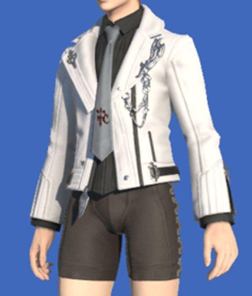 scion-adventurer-jacket