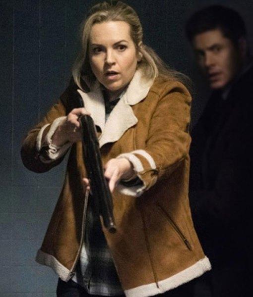 sheriff-donna-hanscum-jacket