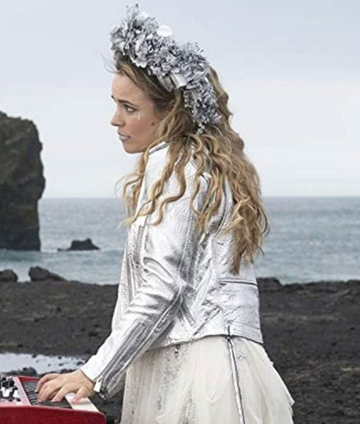sigrit-ericksdottir-jacket