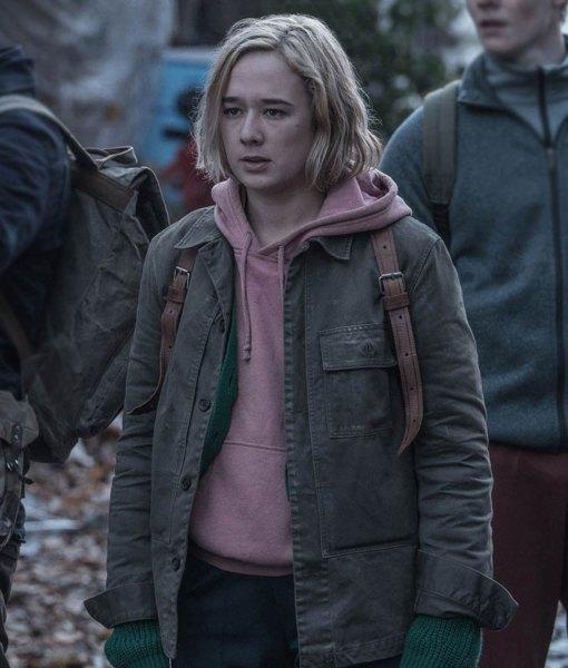 simone-andersen-jacket