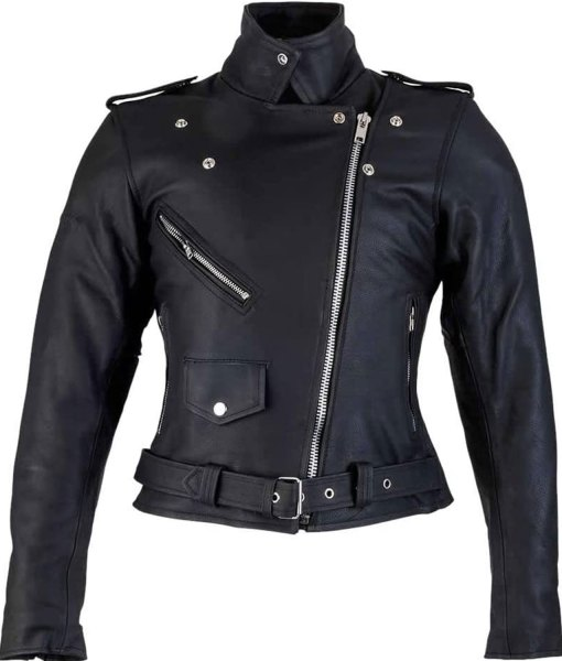 song-to-song-faye-leather-jacket