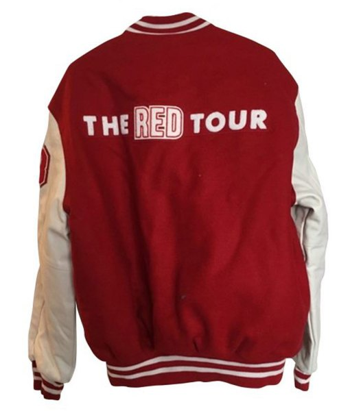 taylor-swift-the-red-tour-jacket