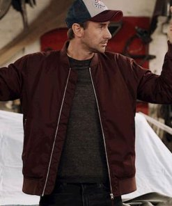 the-bedfellow-charlie-menzinger-jacket