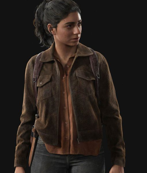 the-last-of-us-part-ii-dina-jacket