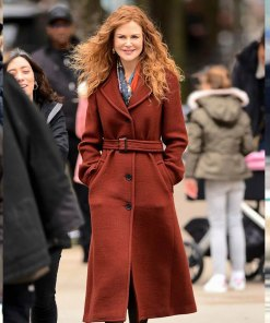 the-undoing-grace-sachs-coat