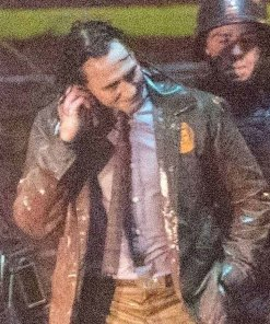 tom-hiddleston-loki-leather-jacket