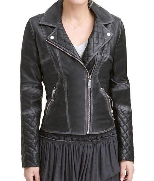 womens-quilted-motorcycle-black-leather-jacket