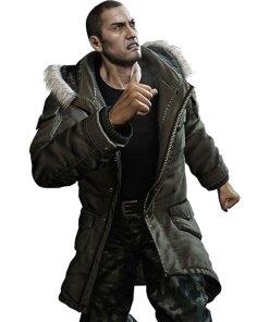 yakuza-5-coat