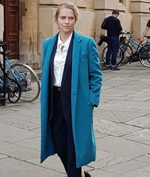 a-discovery-of-witches-diana-bishop-coat