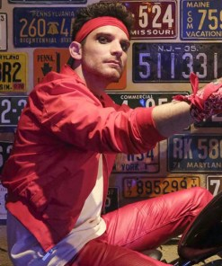 agents-of-shield-season-07-deke-shaw-red-jacket