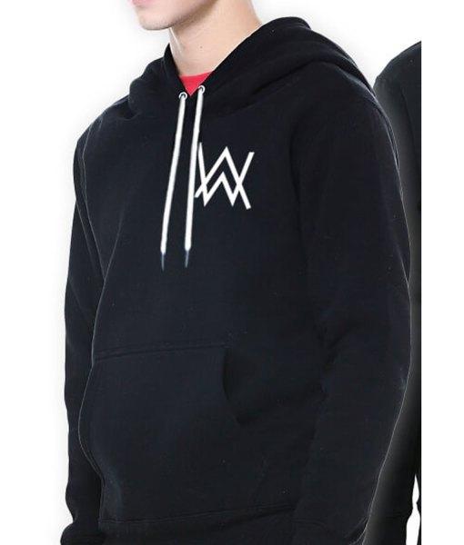 alan-walker-black-hoodie