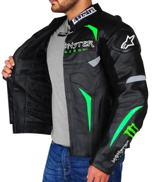 alpinestars-biker-jacket