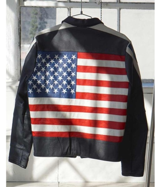 american-flag-leather-jacket