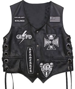 black-label-society-vest