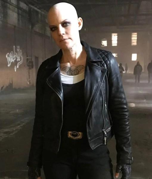 doom-patrol-hammerhead-leather-jacket