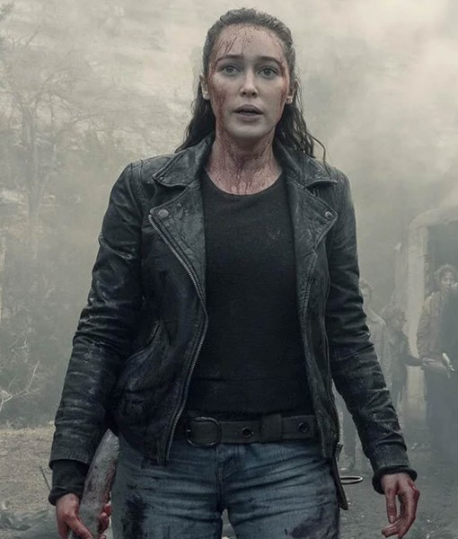fear-the-walking-dead-alicia-clark-leather-jacket