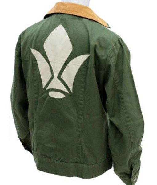 iron-blooded-orphans-orga-itsuka-green-jacket