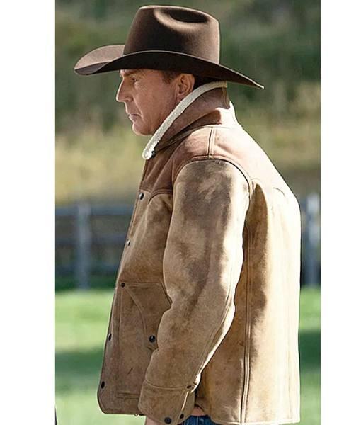 john-dutton-yellowstone-season-03-jacket