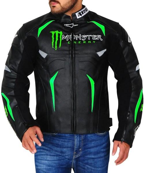 mens-monster-energy-jacket