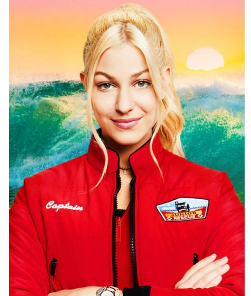 rescue-dylan-red-jacket