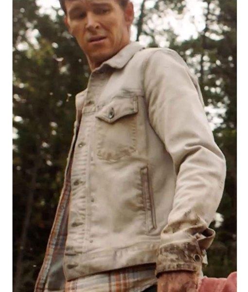 sacred-lies-peter-denim-jacket