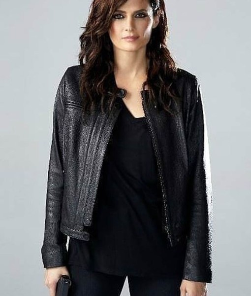 stana-katic-absentia-jacket