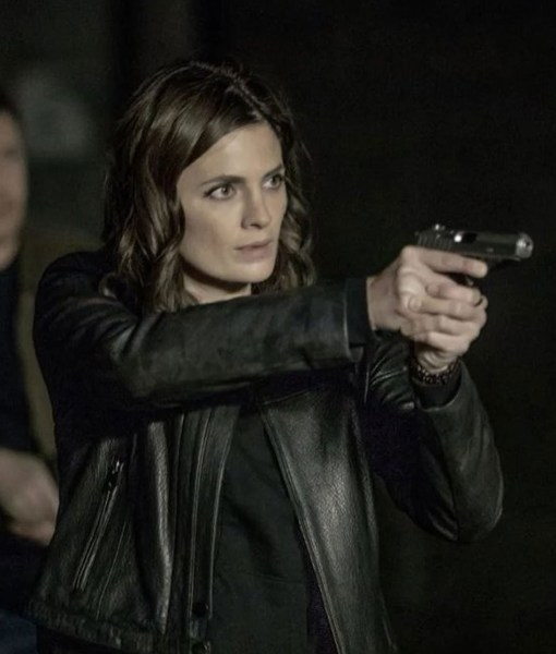 stana-katic-absentia-leather-jacket