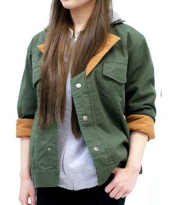 tekkadan-green-jacket