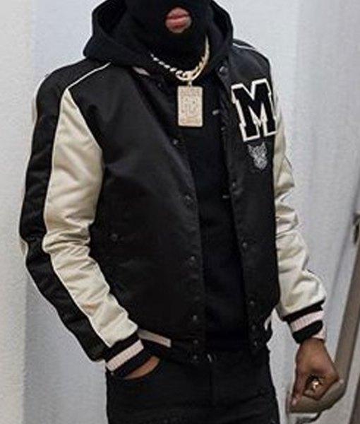 a-boogie-wit-da-hoodie-bomber-jacket