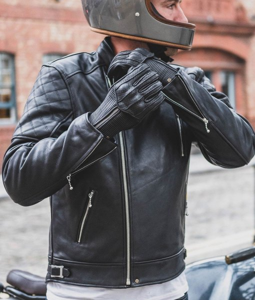bobber-leather-jacket