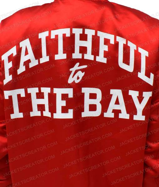 bomber-faithful-to-the-bay-jacket