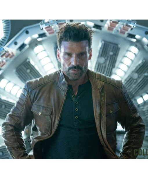 boss-level-roy-pulver-leather-jacket