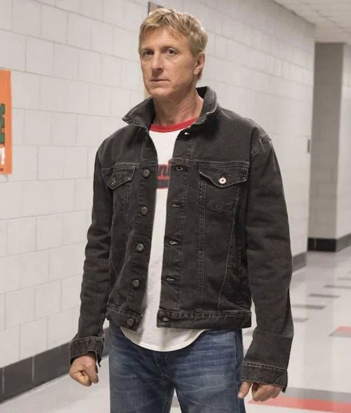 cobra-kai-william-zabka-jacket