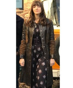 ella-hunt-kat-and-the-band-kat-malone-leather-coat