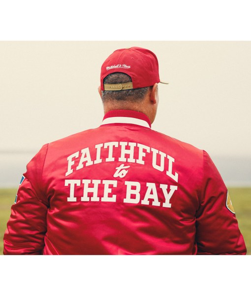 faithful-to-the-bay-bomber-jacket