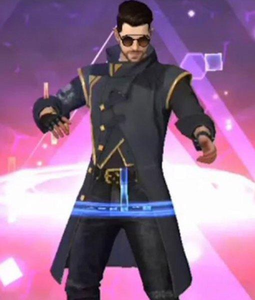 free-fire-video-game-alok-coat