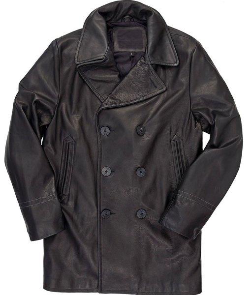 gangs-of-london-elliot-finch-coat