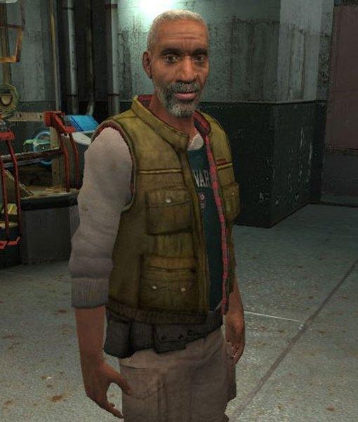 half-life-2-game-eli-vance-vest
