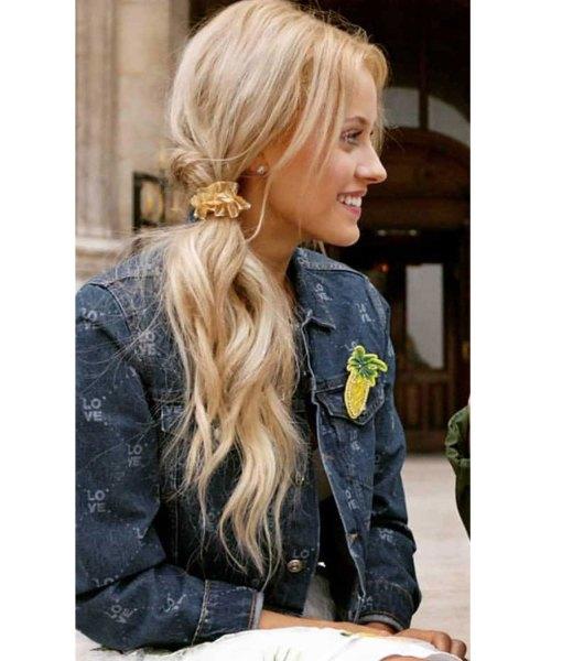 jessica-lord-find-me-in-paris-lena-grisky-denim-jacket
