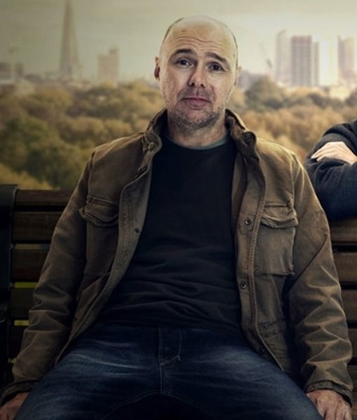 karl-pilkington-sick-of-it-s02-karl-jacket